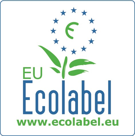 eco-label se/044/003